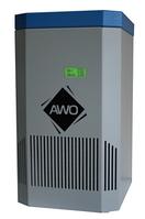 Стабилизатор напряжения ЧП Прочан Awattom Silver 16.5 кВт