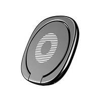 Кольца-держатели для телефона