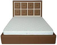 Кровать ВИНДЗОР стандарт 1600, фото 1