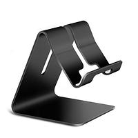 Подставки для телефонов, планшетов и ноутбуков