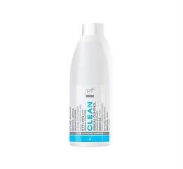Хелатный шампунь для максимального очищения 970 мл SPA MASTER SM 149 CLEAN LINE Спа Мастер