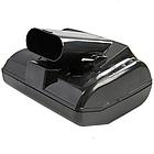 Автопылесос HEYNER DualPower PRO 238 с турбощеткой для сухой уборки, фото 4