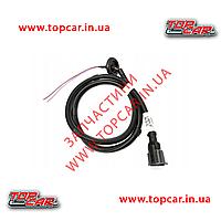 Проводка суппорта заднего електрический Renault Megane III  ОРИГИНАЛ 8201625545