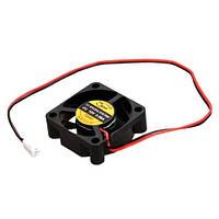 Вентилятор 30Мм 12В 2Пин Кулер Для 3D-Принтера 3010