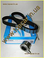 Комплект ремня ГРМ RENAULT TRAFIC II 1,9 DCi Dayco KTB298