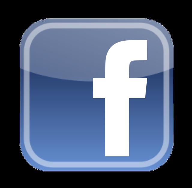 Фейсбук сторінка