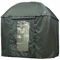 Зонт-палатка 360° JAF Legendary Umbrella Nylon 210T 250cm (6054) Бельгия (J1706054)