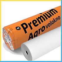 Агроволокно Premium-Agro (Белое) P-17 г/м2 100 м * 3.2 м