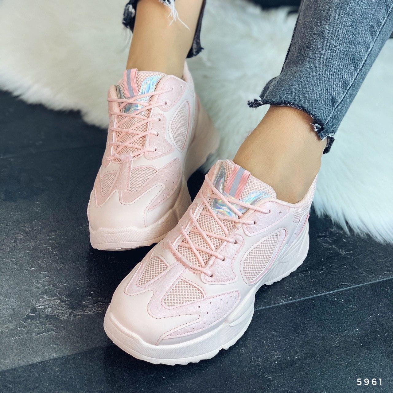 Кросівки жіночі рожеві. Кросівки жіночі з еко шкіри. Кеди жіночі. Мокасини жіночі. Кріпери