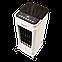 Климатический комплекс Zenet Zet-485 аналог кондиционера, фото 4