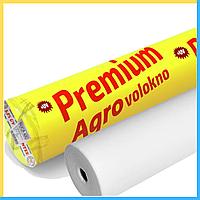 Агроволокно Premium-Agro (Белое) P-23 г/м2 100 м * 4.2 м