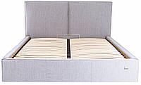 Кровать двуспальная ДЕЛИ стандарт 1800, фото 1