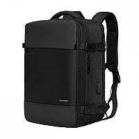 Рюкзак для ручной клади Mark Ryden MR9076