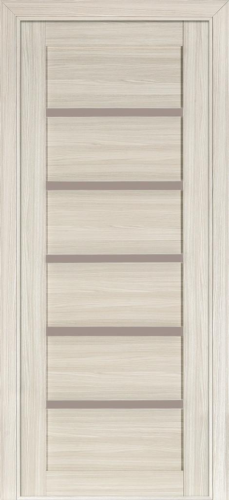 Дверь межкомнатная Terminus Модель 307 цвет Мелинга (глухая)