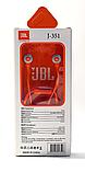 Наушники Проводные JBL 351, фото 3
