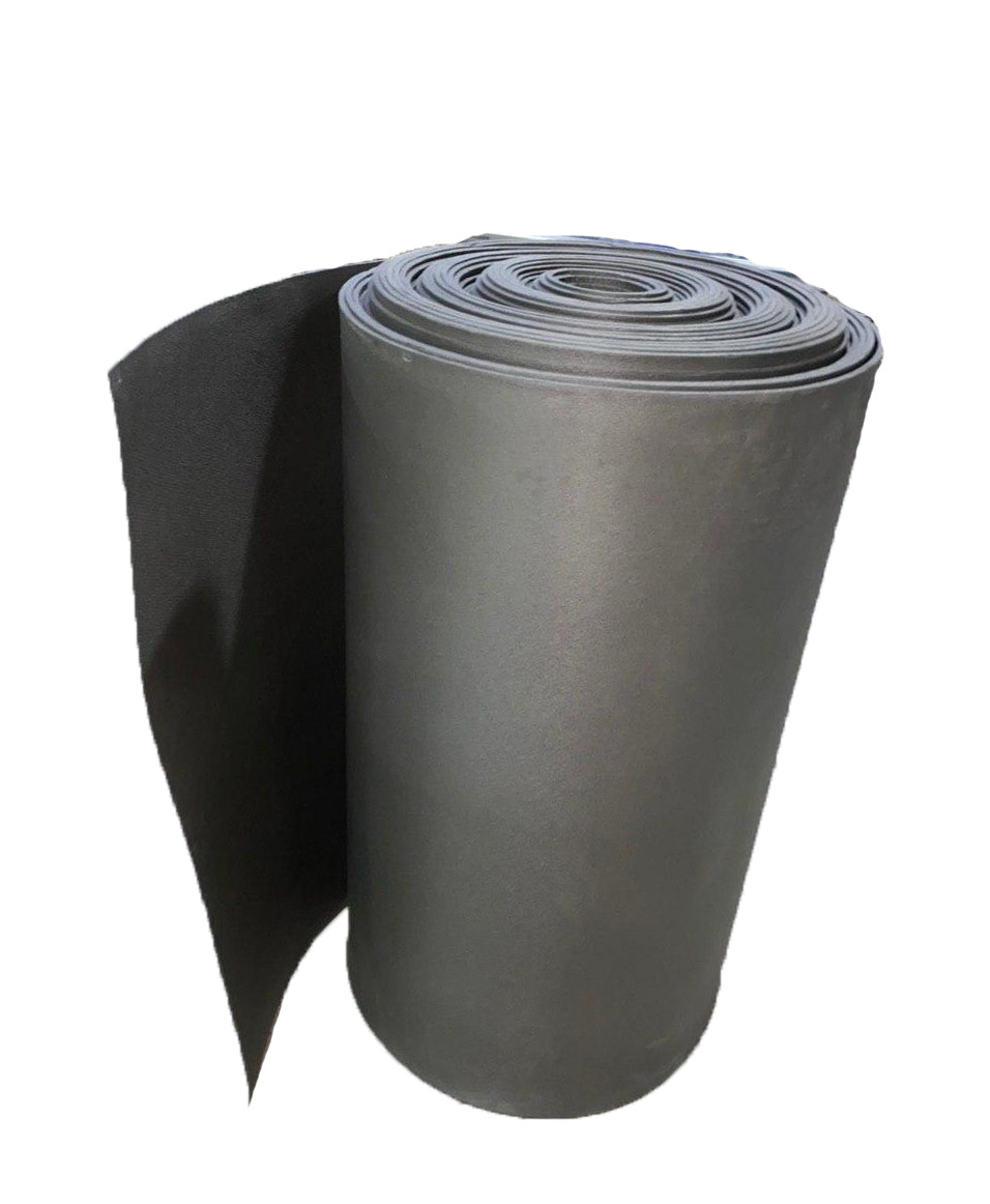 Химически сшитый пенополиэтилен, т. 5 мм, Украина