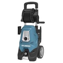 Мийка високого тиску Hyundai HHW 150-500