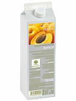 Абрикос пюре пастеризоване 90% 1л, Ravifruit Франція