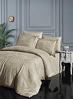 Комплект постельного белья First Choice Superior Sasha Toprak (Bamboo)