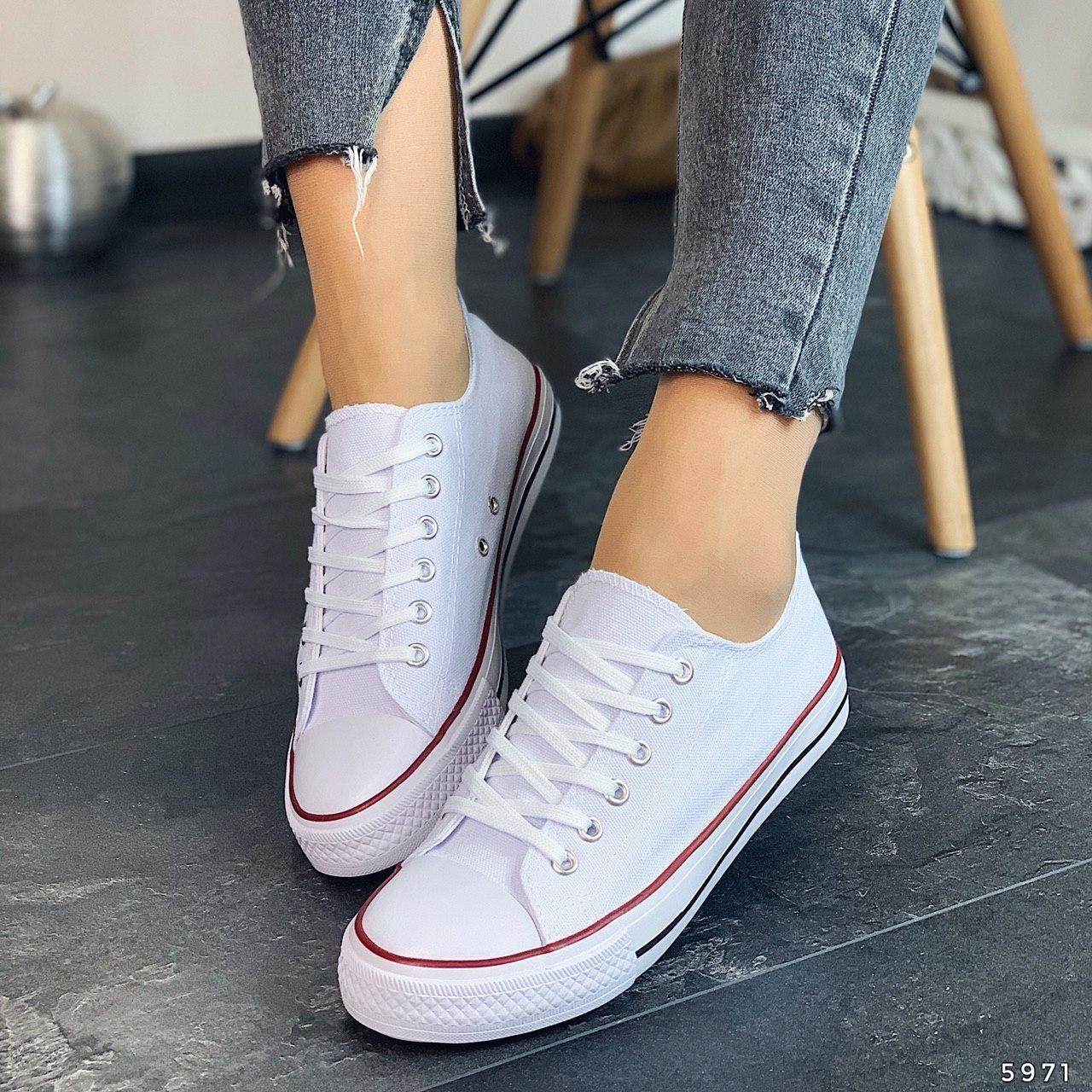 Кросівки жіночі білі. Кросівки жіночі з текстилю. Кеди жіночі. Мокасини жіночі. Кріпери