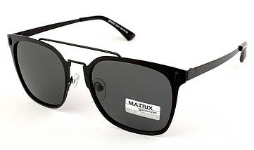 Солнцезащитные очки мужские Matrix MT8322-C9-91, фото 3