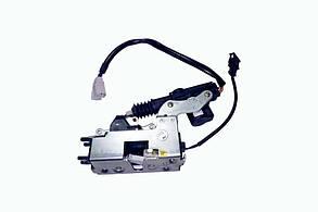 Механизм багажника 2123 ДААЗ (с электроприводом)