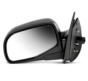 Зеркала боковые