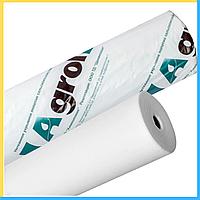 Агроволокно укрывное Agrol (Агрол) 17 г/м², 3,2х100