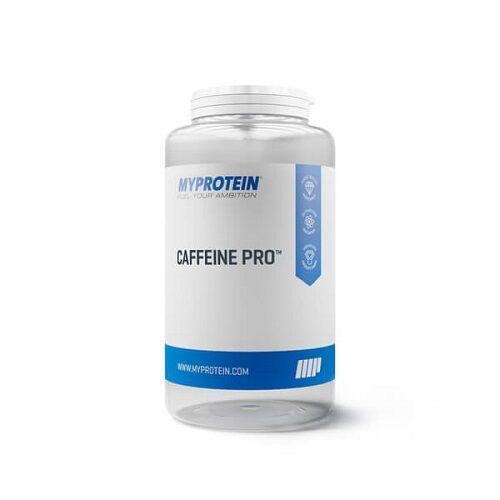 Кофеин Myprotein Caffeine Pro 200 Mg 100 таб