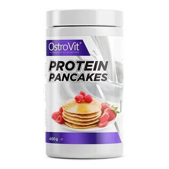 OstroVit Protein Pancakes 400 грамм