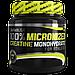 Креатин моногидрат, Biotech 100% Creatine Monohydrate 500 грамм, фото 2