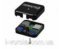 Remootio блок управления воротами через Bluetooth или Wi-Fi, фото 3