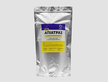 Лікування та профілактика вароатозу «Апіатраз» (для вуликів 430×300см) 50шт.