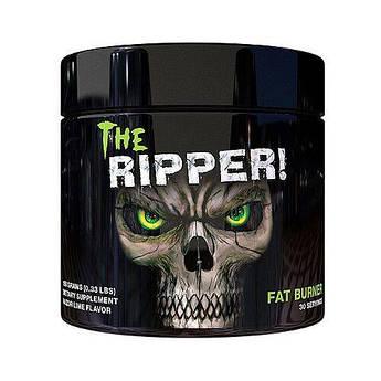 Cobra Labs The Ripper 150 грамм, Апельсин