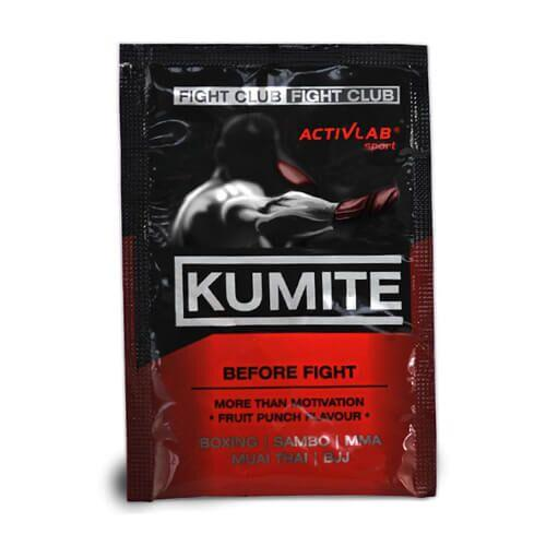Activlab Kumite 20 грамм