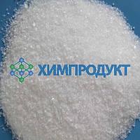 Тетранатриевая соль