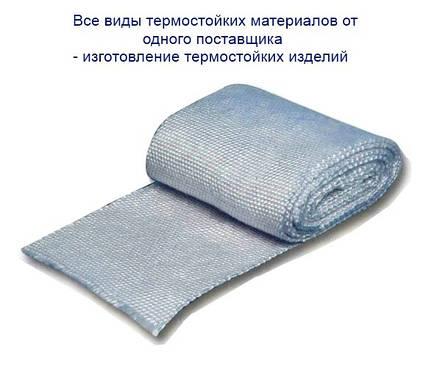 Технические ткани, фото 2