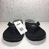 Вьетнамки Adidas Calo 3 M G15878 40 1/2; 42 размер, фото 2