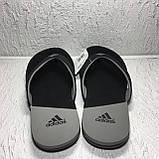 Вьетнамки Adidas Calo 3 M G15878 40 1/2; 42 размер, фото 4