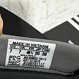 Вьетнамки Adidas Calo 3 M G15878 40 1/2; 42 размер, фото 6