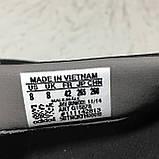 Вьетнамки Adidas Calo 3 M G15878 40 1/2; 42 размер, фото 8