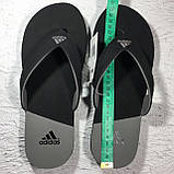Вьетнамки Adidas Calo 3 M G15878 40 1/2; 42 размер, фото 9
