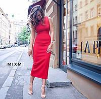 Платье женское,42-44,44-46,4 цвета