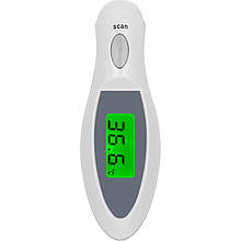 Безконтактний інфрачервоний термометр FT-100B
