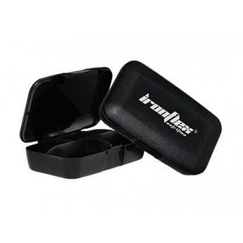 IronFlex Pill Box