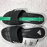 Женские Сланцы Adidas ADIPURE CF W BB4558 37 размер, фото 5