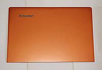 Крышка матрицы (дисплея, экрана) для ноутбука Lenovo YOGA 3 Pro-1370 Orange (5CB0G97331)