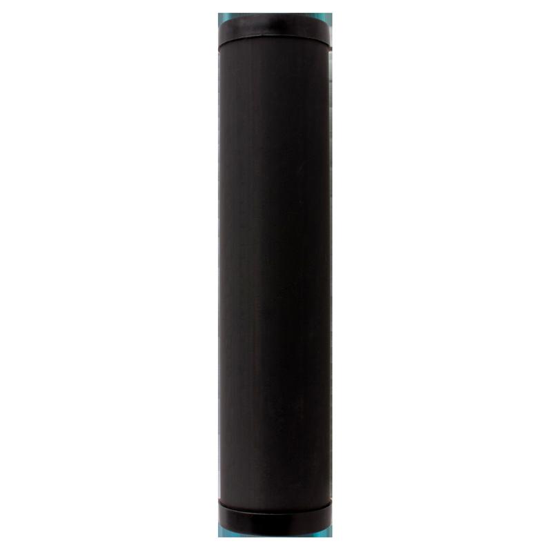 """Картридж Filtrons 20"""" BB 20 мкм вугільний гранульований для холодної води (FLGACP20ВВ20)"""