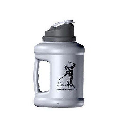 FA Gallon Hydrator 2,2 литра, Голубой, Голубой