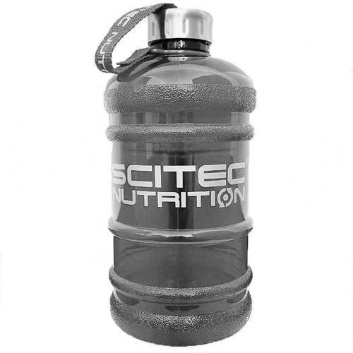 Бутыль Scitec 1.89 литра
